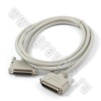 LPT кабель