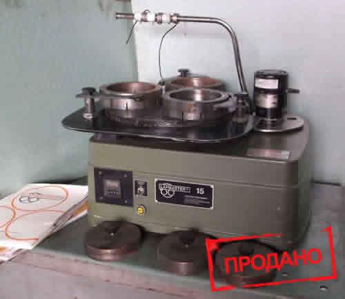 pritirochnyj-stanok-lapmaster-15