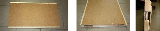 Обрешетка - транспортная жесткая упаковка металлических алюминиевых пластин для сублимации и лазерного термотрансфера. Сублимационные алюминиевые пластины для термотрансфера термопереноса. Уточните, имеет ли схожие свойства данный алюминий для сублимации с технологией Гравертон ? Да, с технологией Гравертон данные сублимационные пластины имеют схожие сублимационные свойства цвета передачи.