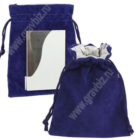 Адаптер (блок сопряжения) Slinex VZ-10 купить 177